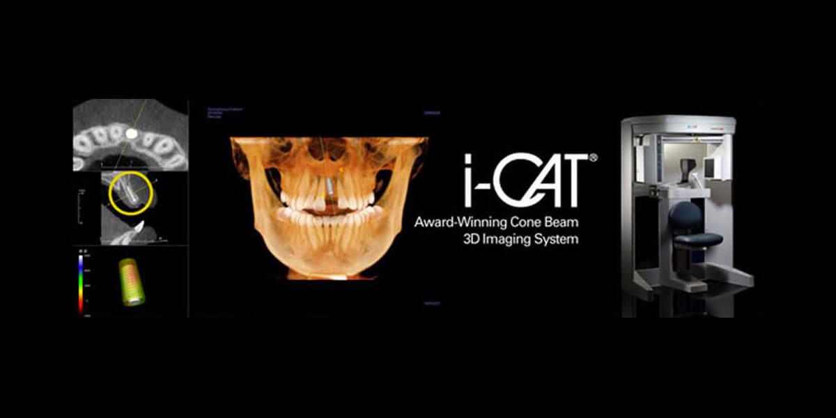 Icat Image