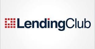 Lending Club Logo Image
